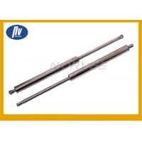 Professional Gas Spring Struts Metal Material For Cabinet / Kitchen Door OEM