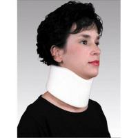 Buy cheap Cervical Collar(soft) from wholesalers