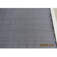 Buy cheap Commercial Reusable Air Conditioner Air Filters , Stainless Steel Mesh Filter from wholesalers