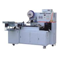 Buy cheap Pillow Type Candy Packaging Machine from wholesalers