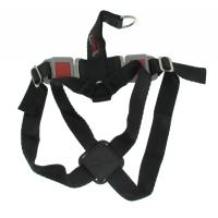 Buy cheap PetBuckle Vehicle Restraint Harness - Dogs up to 20 lbs from wholesalers