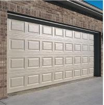Buy cheap sectional garage door from wholesalers
