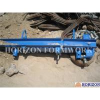 Buy cheap Telescopic Shaft Beam for Internal Climbing Wall Formwork in Stairwell product