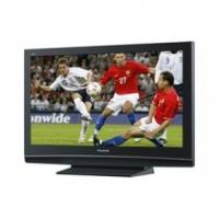 Buy cheap PANASONIC TH50PX8 50 INCH PLASMA TV from wholesalers