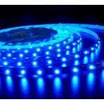 Buy cheap LED Strip light, Waterproof Flexible Light Strip 12V 300 SMD LED,5050 16.4 Foot / 5 Meter from wholesalers