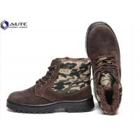 Buy cheap 511 Cop Swat Military Tactical Shoes European Size Nylon Fabric US 6-12 product