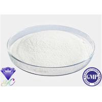 100% White Raw Steroid Powders Ethisterone CAS 434-03-7 C21H28O2