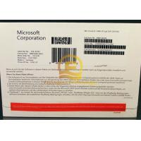 OEM Coa Sticker Windows 10 Professional Retail Version Online Activation 32bit 64bit