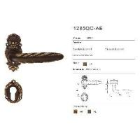 Buy cheap Brass Rosette for Door Handle (1285QC-AE) product