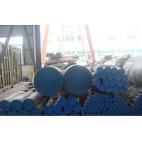 TP316/ 316L TP 321 / 321H Austenitic Seamless Stainless Steel Pipe 6 Inch STD