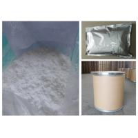 Buy cheap Anti Paining API Local Anesthetic Powder Levobupivacaine Hydrochloride Local Anesthesia from wholesalers