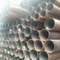Buy cheap 20G/35CrMo Standard Seamless Steel Tubes for Low and Medium Pressure Boiler from wholesalers