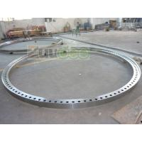 Buy cheap Inconel 690 UNS N06690 W. Nr. 2.4642 tube pipe fittings forging block disc and ring from wholesalers