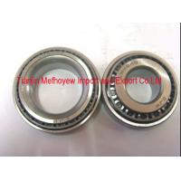 Buy cheap Non-Standard Tapered Roller Bearing (long life) (LM281849/810) from wholesalers