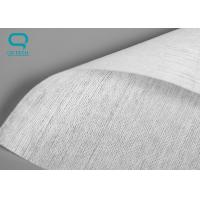 Buy cheap Cellulose Cleanroom Wipe 25x25cm High Absorbency Lint - Free Biodegradable from wholesalers