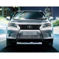 Buy cheap Aftermarket Car Part: Lexus Rx270 Billet Grille for Water Tank from wholesalers