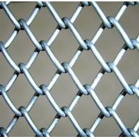 Buy cheap Metal Mesh-Architecture Interior from wholesalers