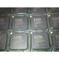 Buy cheap Programmable IC Chip XC3S1200E-5FGG320C- xilinx - Spartan-3E FPGA Family from wholesalers