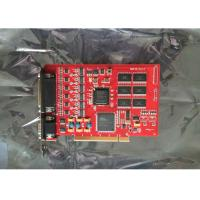 Buy cheap J90600390B SAMC-62 SMT Control Card Samsung SM321 / 421 General Pixel Display Board from wholesalers
