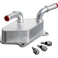 12639409 Oil Cooler For Engine Oil Cooler ACDelco GM