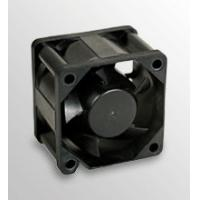 Amplifier Fan,Cooling Fan
