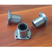 Buy cheap for European market LME10UU Metric linear bearings LME10UU-AJ nylon cage linear bearing from wholesalers