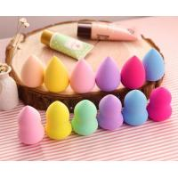 Buy cheap MSQ new arrival brush egg artifact colorful brush egg for washing brush from wholesalers