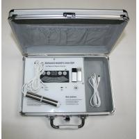 Buy cheap Korea Version 37 Reports Quantum Magnetic Resonance Body Analyzer Professional from wholesalers