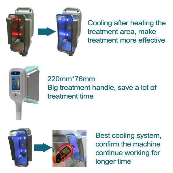 circulation booster high tech health user manual