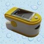 Buy cheap pulse oximeter spo2 fingertip pulse oximeter from wholesalers