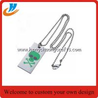 Buy cheap OEM Professional Wholesale metal Bracelet necklace /soft or hard enamel process from wholesalers