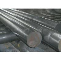 Buy cheap Round Solid Stainless Steel Bar SS 410 1Cr13 Hot Rolled Cold Drawn For Medical Devices from wholesalers