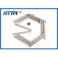 Buy cheap TRS 4000 MPa Tungsten Carbide Rod Blanks with CO content 10% for Making Carbide Tools from wholesalers