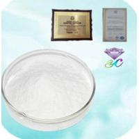 trenbolone acetate global