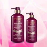 Buy cheap Rose Ess coloring fixed repairing conditioner from wholesalers