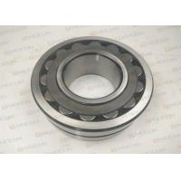 Buy cheap Heavy Weight Double Row Spherical Roller Bearing 10.5KG 95x200x67mm 22319 from wholesalers