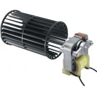 Buy cheap Cross Flow Blower from wholesalers