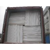Buy cheap Partition Board product
