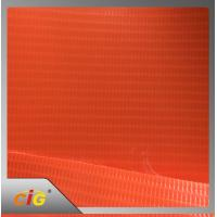 Buy cheap 140CM Width PVC Plastic Tarpaulin with Glass Fiber For Truck and Tent from wholesalers