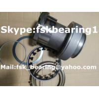 Buy cheap 70CL5791F0 Wheel Hub Auto Bearing AC Compressor Clutch Bearing from wholesalers