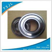 Buy cheap 6213-2ZNR/C3GJN with shields and snap ring bearing from wholesalers