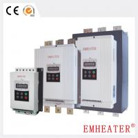 Buy cheap 380V-460V Soft Starter from wholesalers