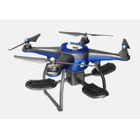 Buy cheap 400W Rechargeable Drone LED Lights 60000 Lumen  50m Flying Height from wholesalers