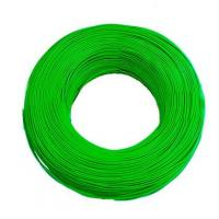 Buy cheap Multi Core Heat Resistant Electrical Wire 4 Core Insulated Copper Wire from wholesalers