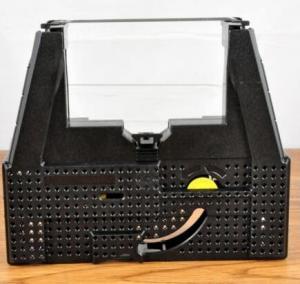 Buy cheap Correctable Print Ribbon Black for Olivetti 80836 Typecart ET 109  /  111  /  112  /  115  /  116 product