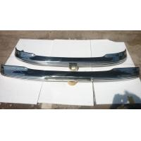 Buy cheap Volvo PV444A Stainless Steel Bumpers from wholesalers