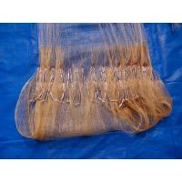 Buy cheap Strong nylon twine Cast Nets, Throw Netting, plant nets, use dyneema line,Best Strength, 3 Feet -8 Feet product