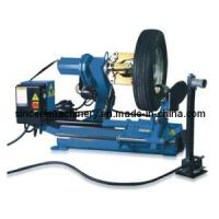 Buy cheap Truck Tire Changer (ST2610) from wholesalers