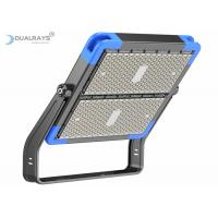 Buy cheap 500W Anti-Corrosion LED Sports Ground Lighting 5 Years Warranty from wholesalers