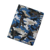 Buy cheap Leopard Pattern for New iPad Case from wholesalers